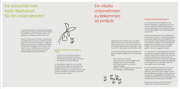 // Hartmann · Stolz & Partner