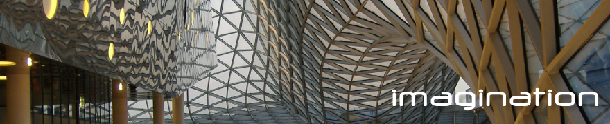 zeil_1