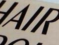Poly Kur Slogan