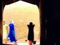 SAT1 auf+davon Marokko